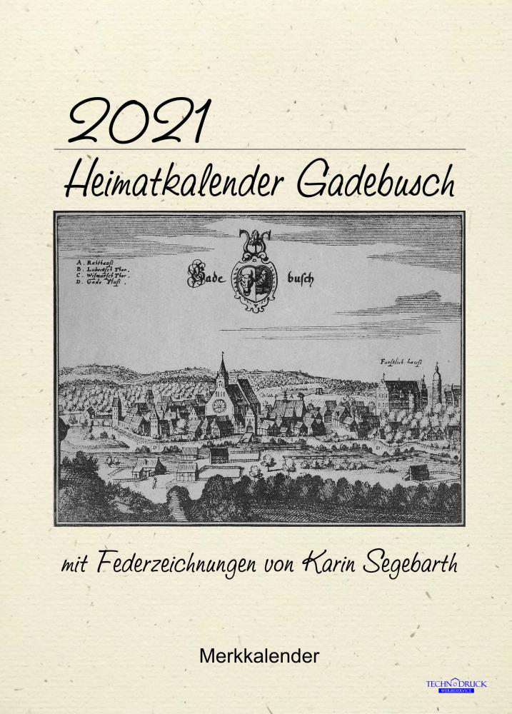 Kalender-Feder-GDB-2021-A4-Titelblatt