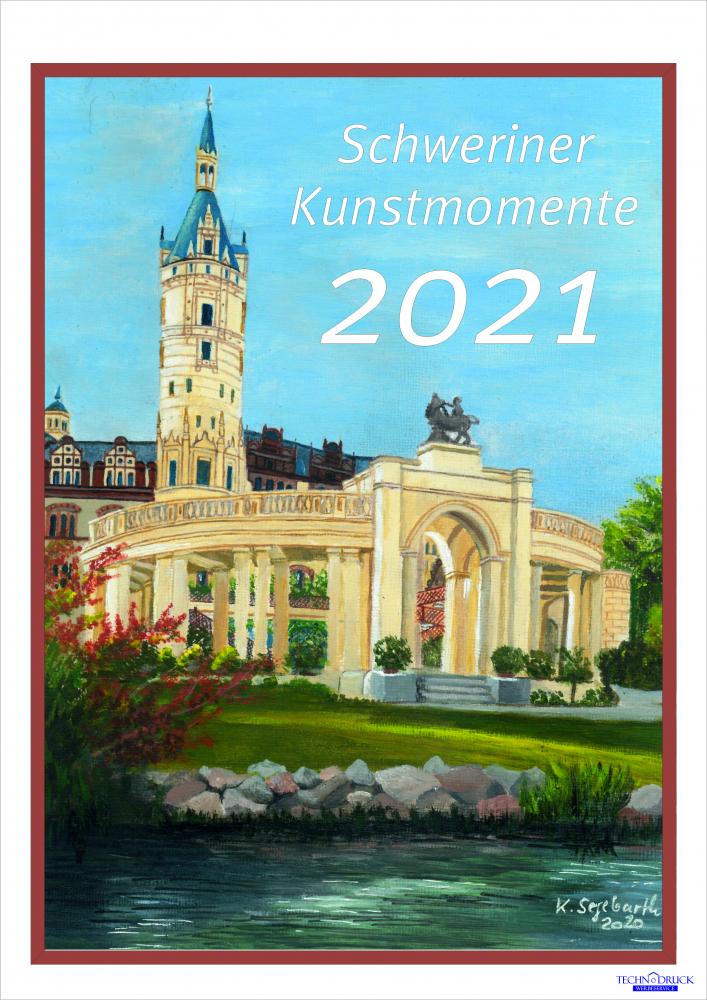 Schwerin-2021 - 1