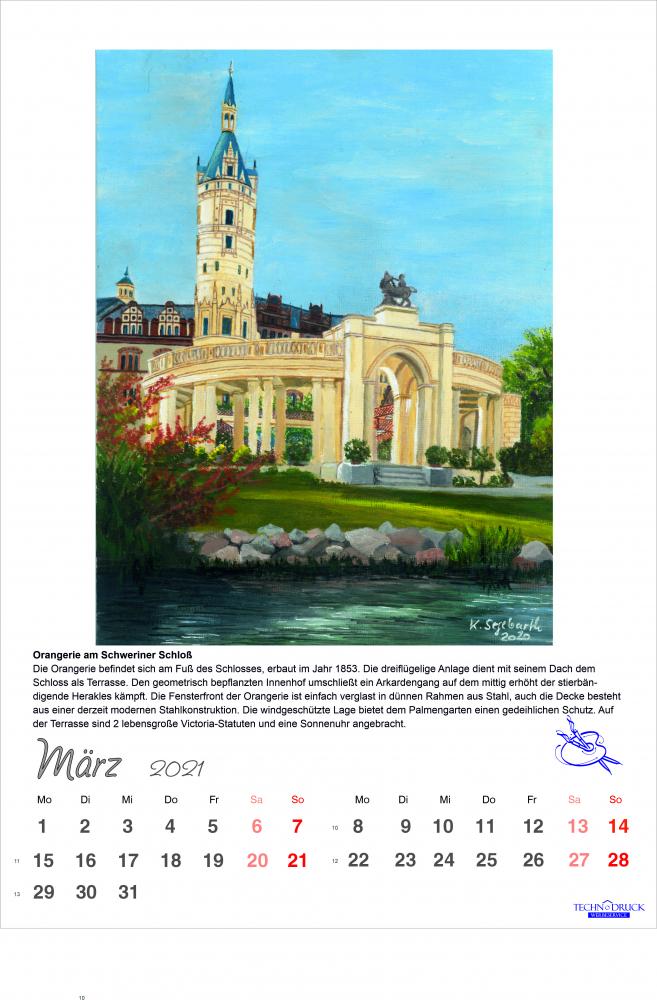 Schwerin-2021 - 4