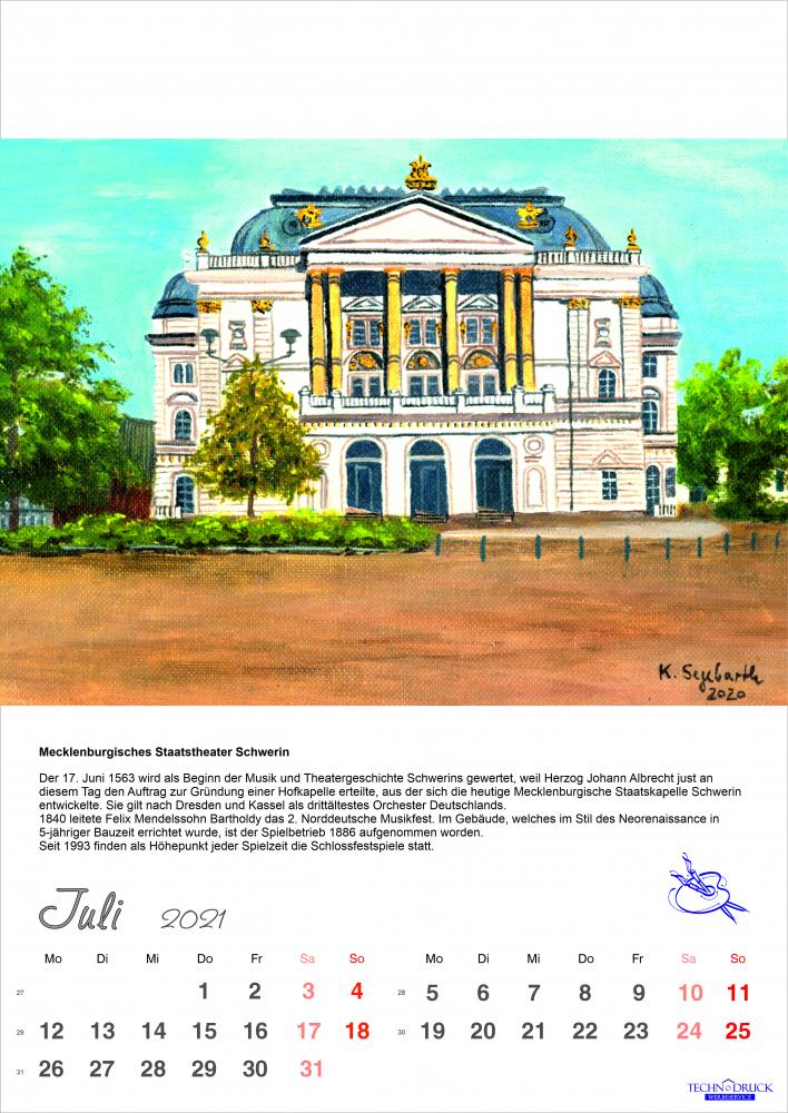 Schwerin-2021 - 8